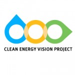 Clean Energy Vision Project