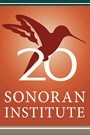 Sonoran Institute's new PowerLine online resource