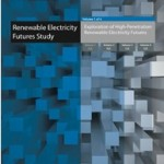 NREL Releases Highly Anticipated Report