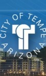 WCEA In-person Meeting (Tempe,AZ)