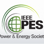 IEEE publishes Collaborative Transmission Planning: California's RETI paper by David Olsen