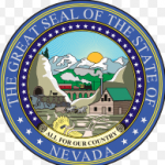 WGG submits comments to NV PUC Docket 11-04025