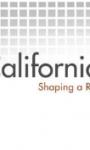 California ISO's Online Training