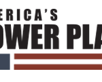 America's Power Plan