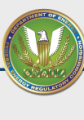 Comments submitted to the FERC Regional Technical Conferences