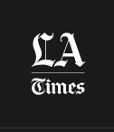 Op-Ed in LA Times: Olsen and Hochschild set the record straight