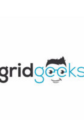 "GoodGrid Podcast ""Grid Geeks"" features Amanda Ormond on the Navajo Generating Station"